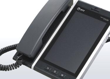 OA機器(ビジネスフォン・複合機・FAX)