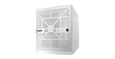 Biz Box Server 「OS 2」/「OS 6」/「OS 12」