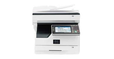 MFX-5180
