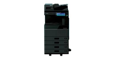 e-STUDIO2505AC/3505AC