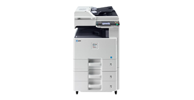 OFISTAR® select KY-256ci