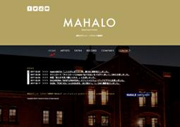 MAHALO 様